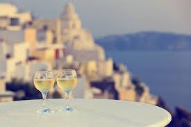 Travel Dream Wine and Dine